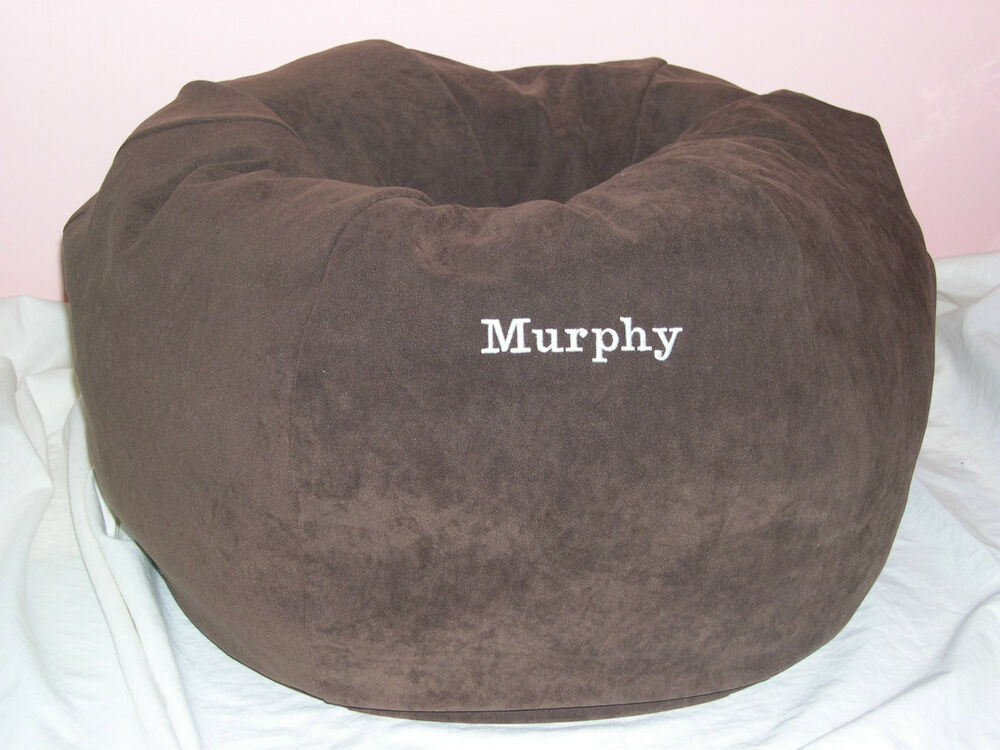 Snuggle ball dog bed suede small choose color name for Beds 4 u ottery