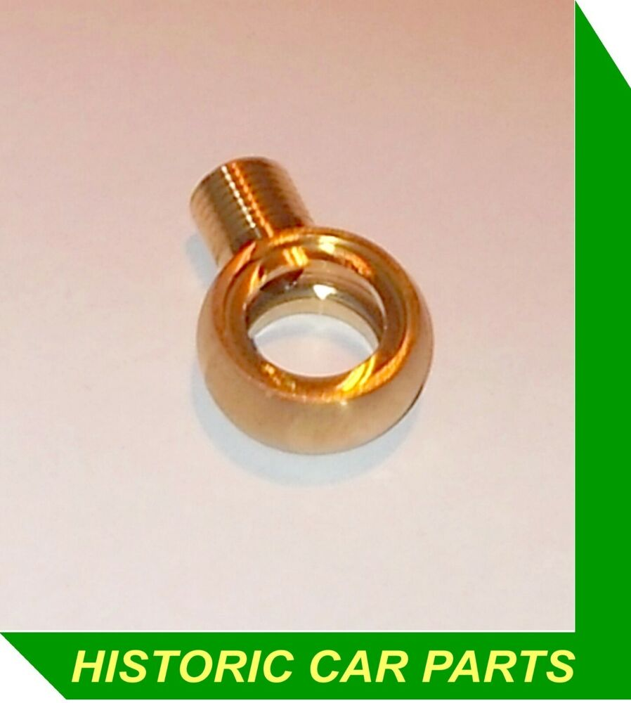Are certainly mg midget carburetor float setting
