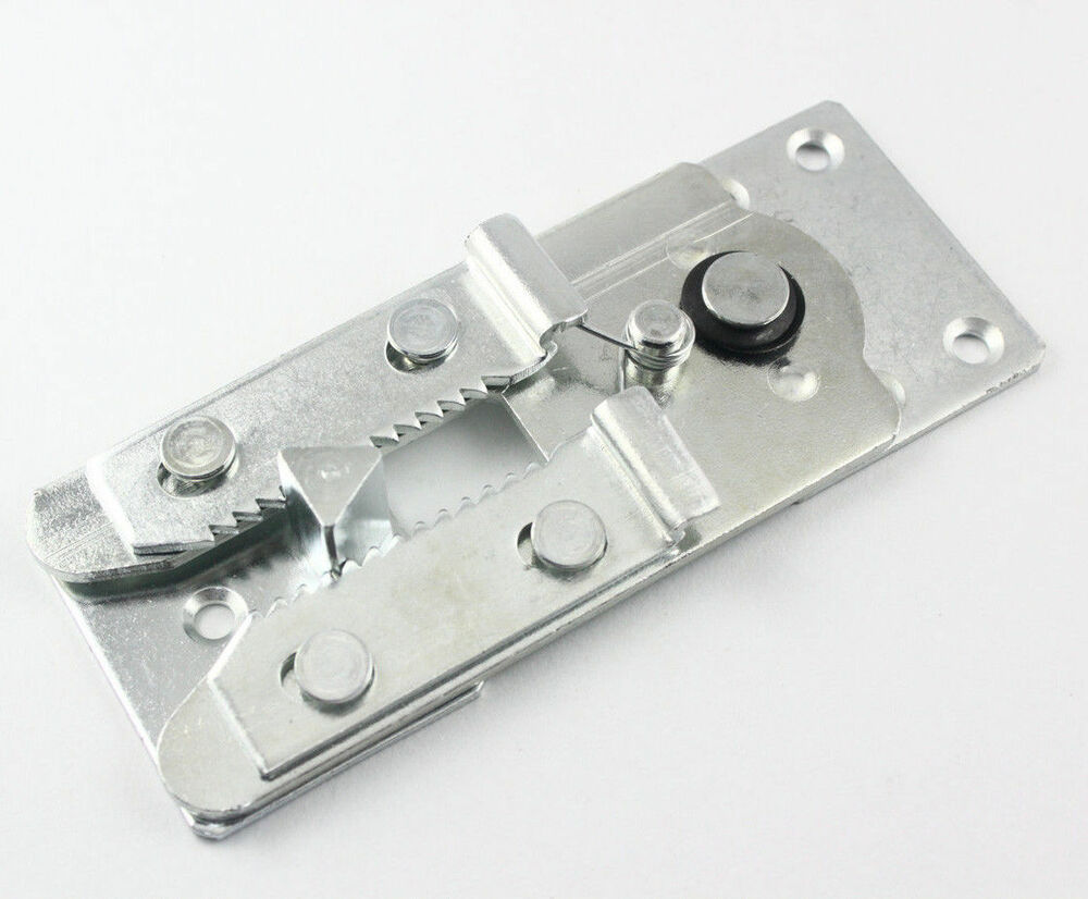 Sectional sofa couch connector snap style ebay for Sectional couch connector canada