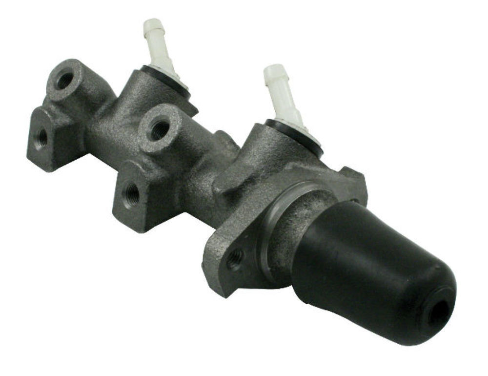 Empi Brake Master Cylinder 1971 1979 Vw Super Beetle New