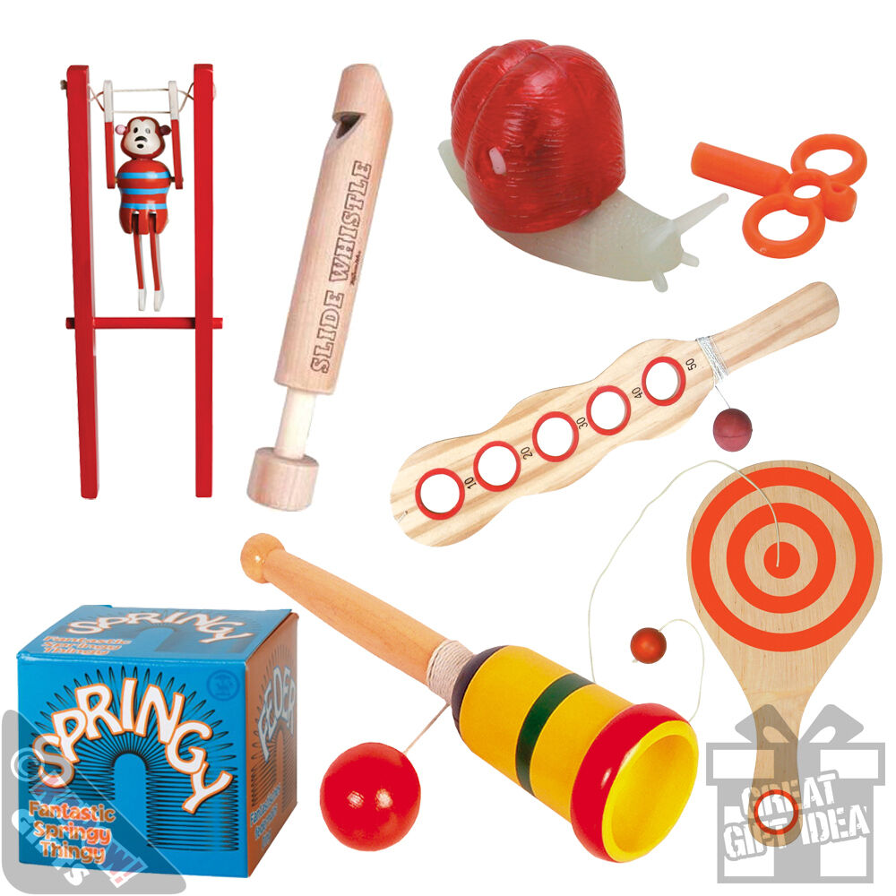Old Time Toys And Games : Traditional games vintage memories and old fashioned