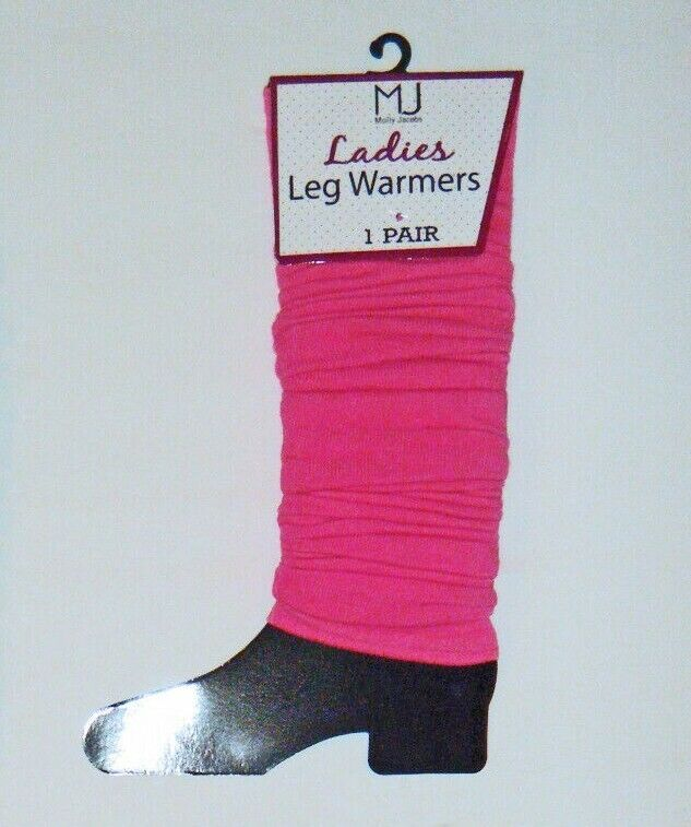 Solid Colors Teen 56