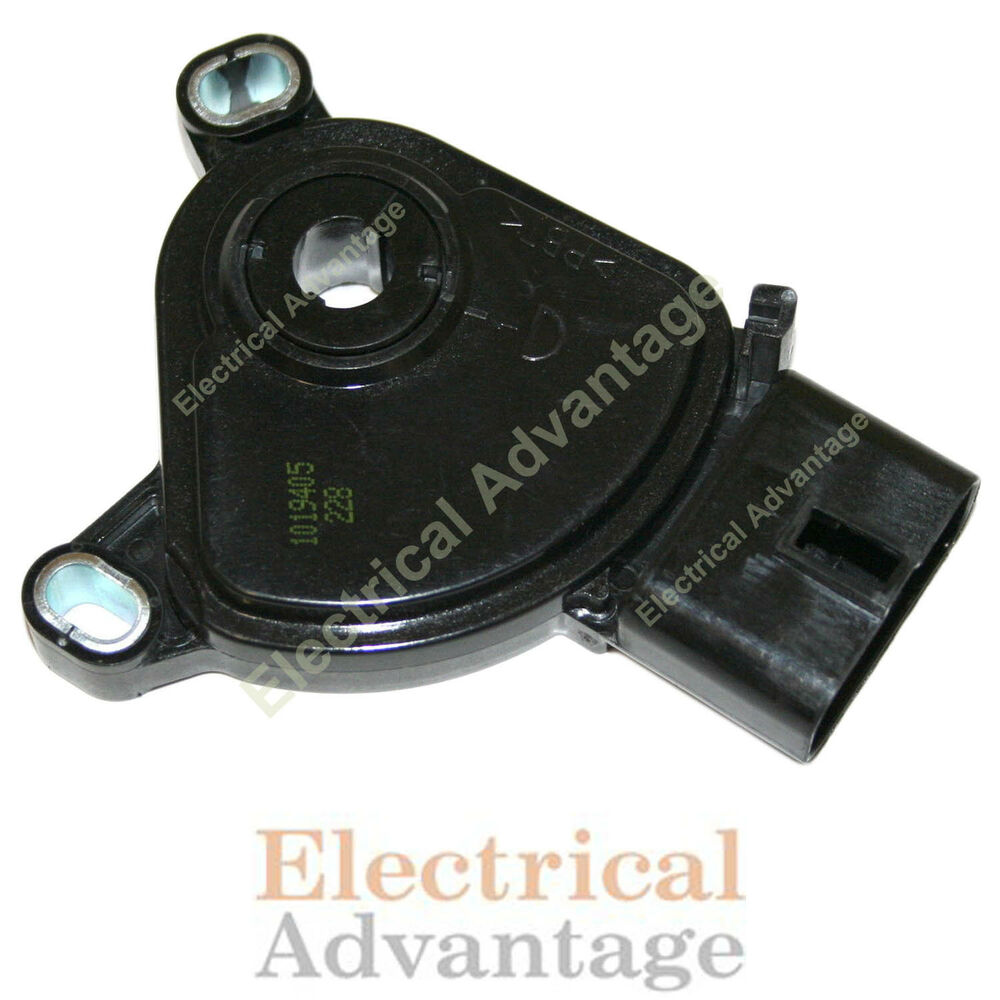 C Ae also M furthermore  as well Pic X additionally O. on chevy truck neutral safety switch