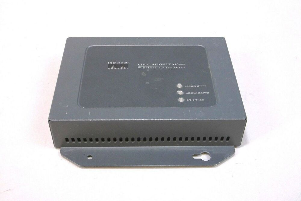 Cisco aironet 1141 series access point : Zee kannada