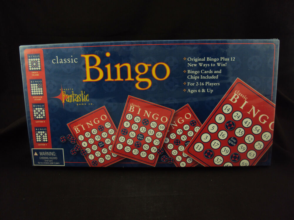 "the origination of bingo Have you ever wondered why your bingo caller shouts ""two fat ladies"" or ""doctor's orders""or ""two little ducks""who was ""tom mix"" and ""burlington bertie."
