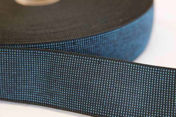 2 Quot 50mm Elasticated Upholstery Webbing Furniture Seat