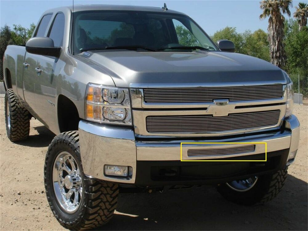 391328441081 furthermore 331109381031 further 200613491039 besides 6211270 additionally 55 57 Chevy Truck. on chevy billet grilles