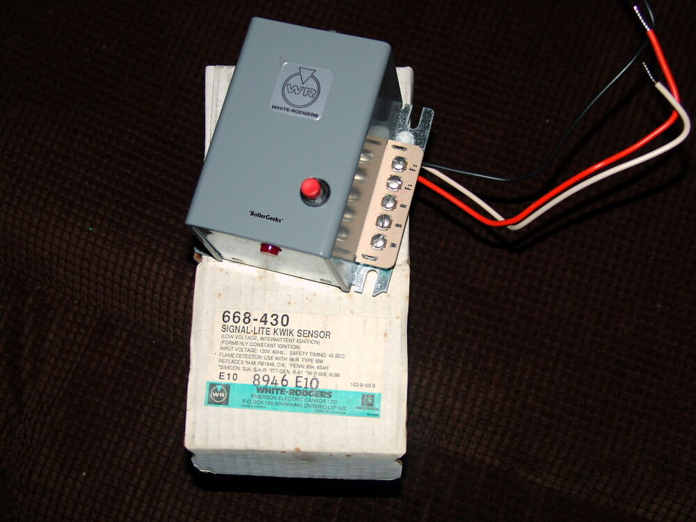 Honeywell Ra89a Wiring Diagram Get Free Image About Wiring Diagram