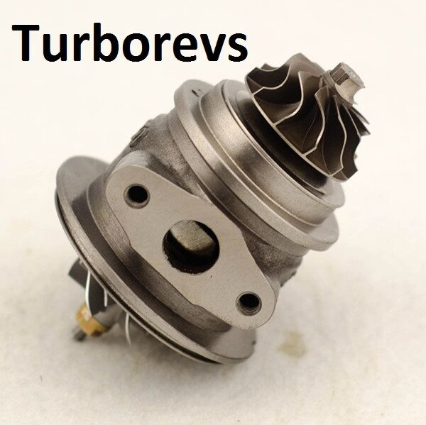 citroen peugeot turbo chra repair cartridge kit turbocharger td02 49173 07508 ebay. Black Bedroom Furniture Sets. Home Design Ideas