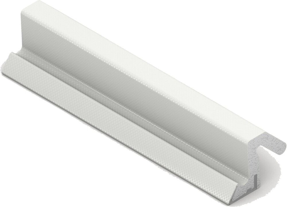 Schlegel aquamac door window draught excluders draft for Door draught excluder