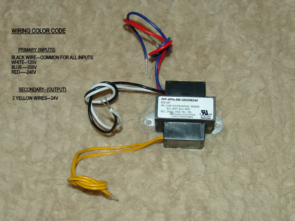 AirConditioner moreover 964151 also Adding A C Wire To A New Honeywell Wifi Thermostat besides 103945079325259626213 besides Can I Provide A Secondary Power Source For My Thermostat. on 24 volt transformer hvac