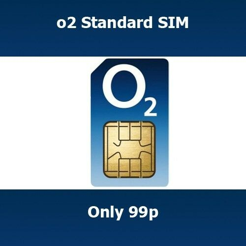 Best SIM Only Deals - Compare Cheap SIM Only Contracts