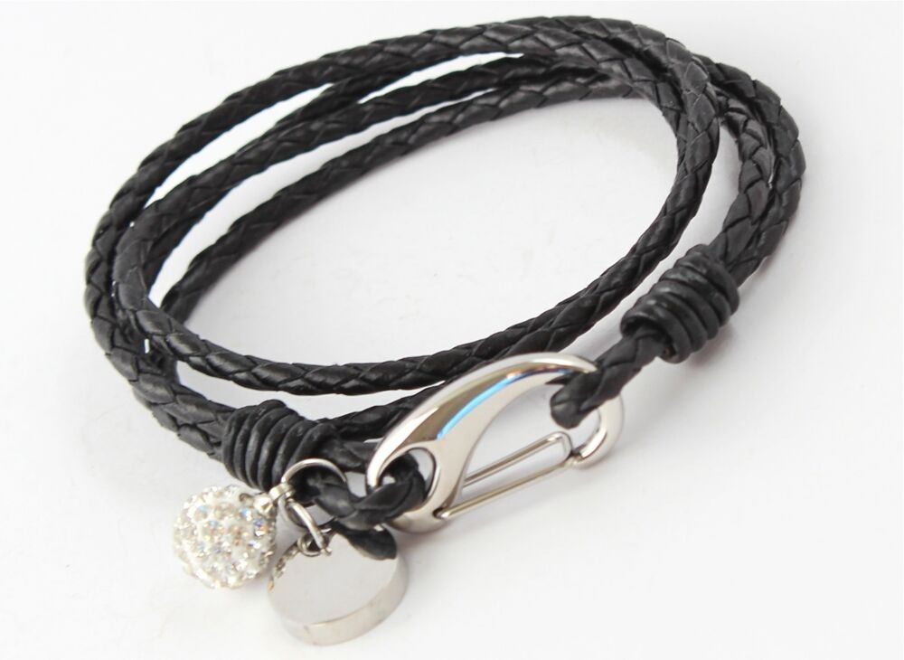 Ladies' bracelets and bangles at Argos. Get it today. Same Day delivery £, or fast store collection.