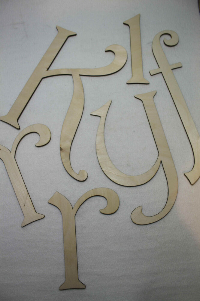 wood letters for wall large wooden or felt letters names words wall 25668