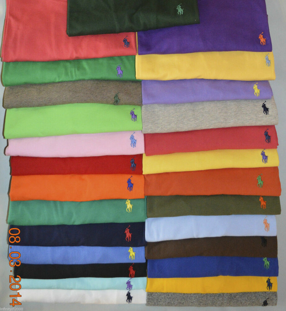 polo shirts by ralph lauren ralph lauren collections