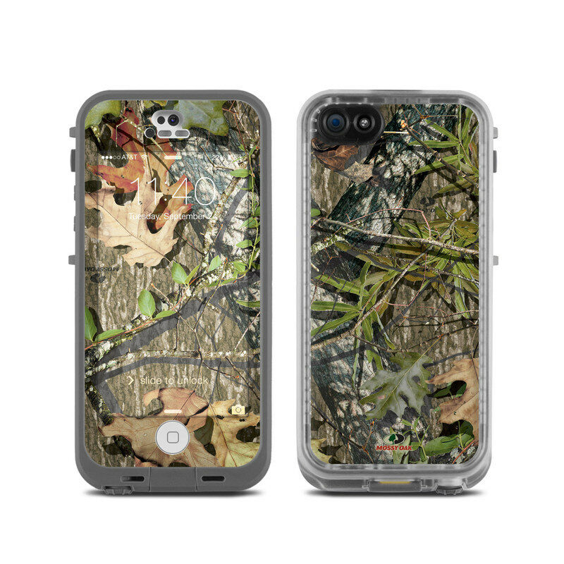 camo lifeproof case iphone 5c skin kit for lifeproof fre iphone 5c obsession camo 16751