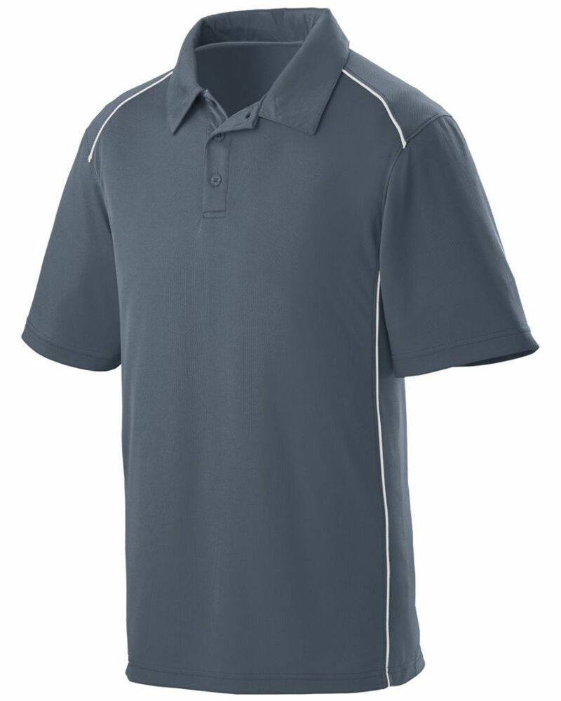 Augusta Sportswear Men 39 S Moisture Wicking Sport Winning