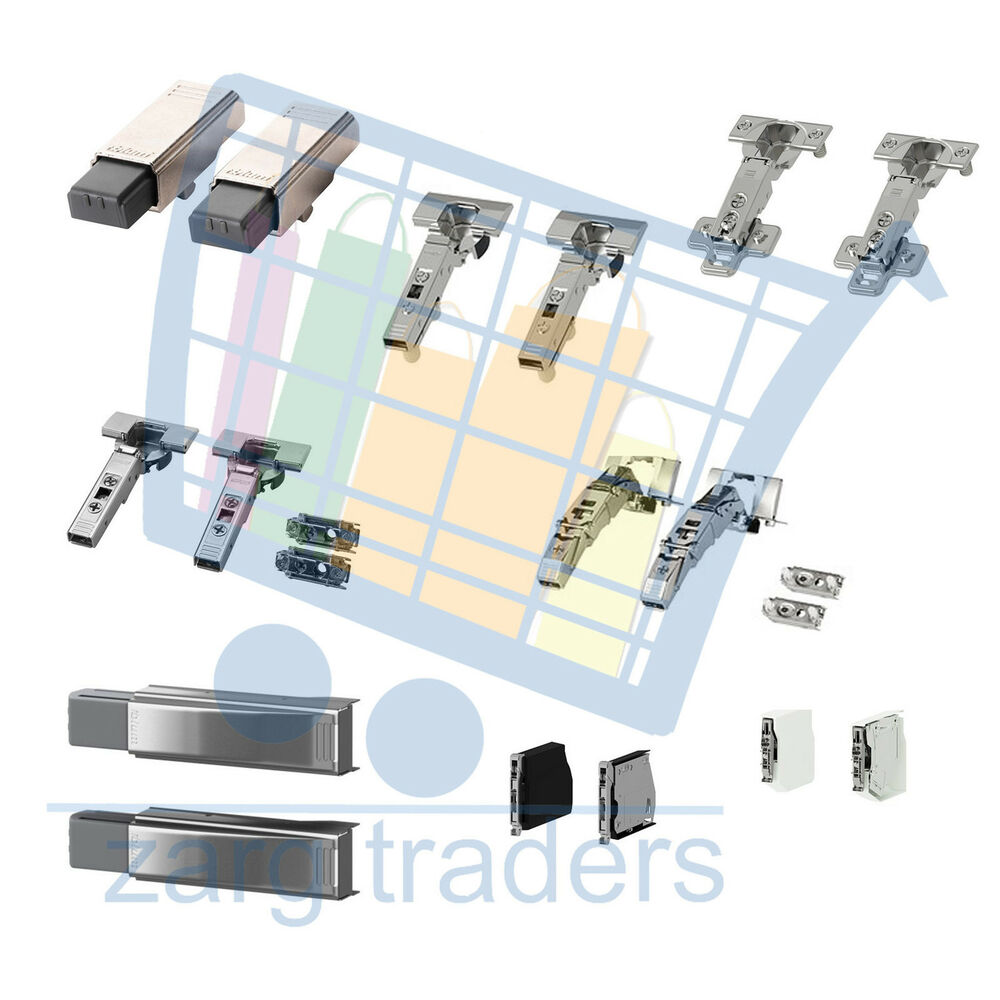 interior fittings for kitchen cupboards ikea utrusta kitchen cabinet interior fittings hinges hinge ders ebay 9568