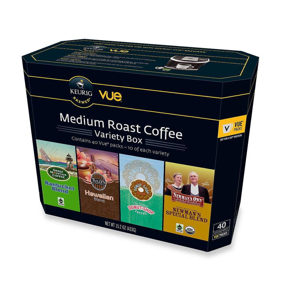 Get artisan hand-picked k-cups delivered to your door monthly with an online coffee subscription from Coffee Cargo. Free Shipping on all orders!