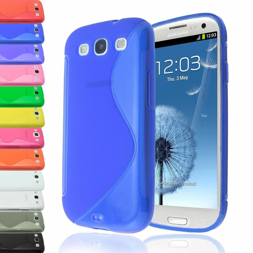 new products c82fe 5f47f Samsung galaxy s3 covers ebay / Seattle conference center