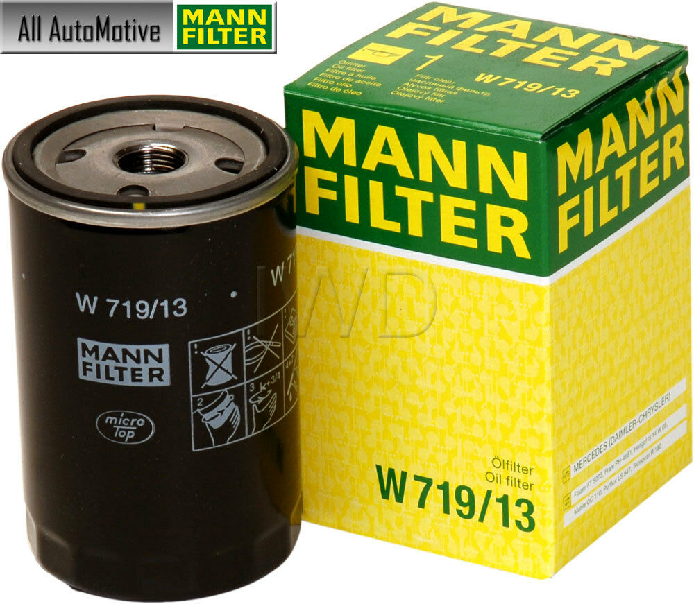 RTI Technologies 3608213300 Filter Maintenance Kit For RHS980 p 3724 together with 2004 Xjr Front Control Arm Oil Pan Gasket Replacement 150958 further Infiniti 3 7 Engine Oil Filter in addition Sierra238 in addition Ls Swap Automatic Transmission Guide. on mahle oil filter