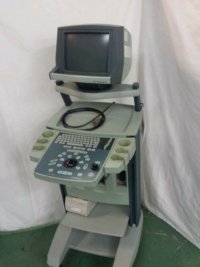 patient monitoring systems and ultrasound machines Heading: patient monitoring systems, city: mumbai, results: abhiraj enterprises, involvements: ultrasound scanners anesthesia machines medical equipment dealers with phone number and address.