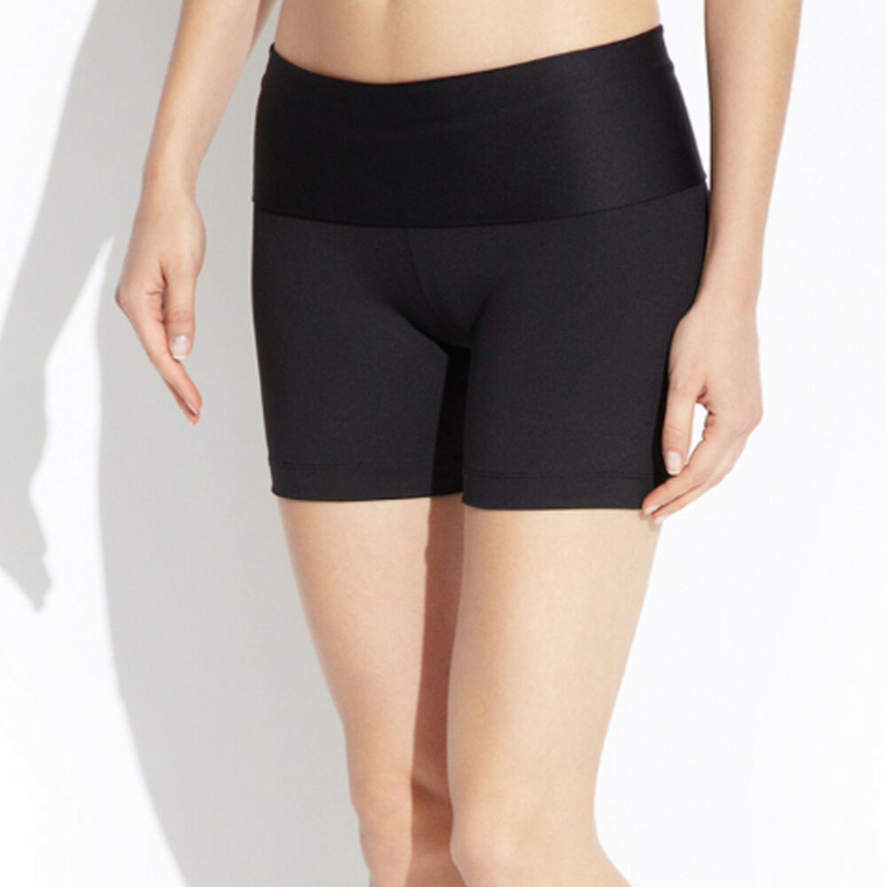 Shop eBay for great deals on Women's Exercise Shorts. You'll find new or used products in Women's Exercise Shorts on eBay. Free shipping on selected items.