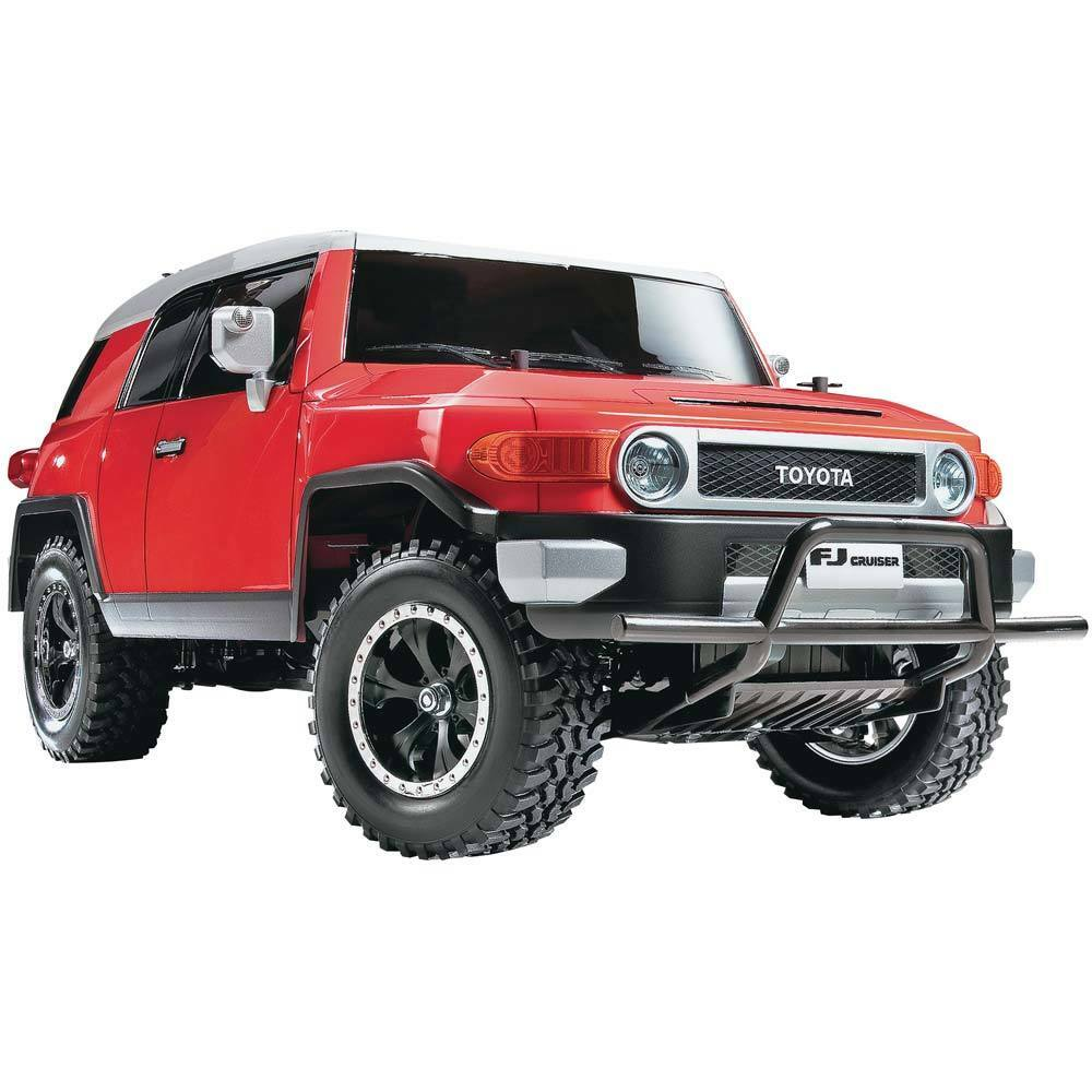 331179460646 moreover 2018 Hyundai Sonata Uncovered Today also American Cars Under 25000 also 360859285966 together with Art Vehicule Cars Radiator Springs 500 Off Road Flash Mcqueen Voiture Miniature Mattel Bdf63 9782. on off road radio control cars