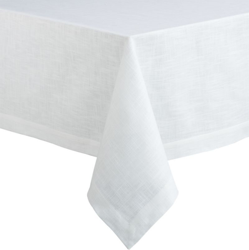 Heavy Duty White Plain Polyester Banquet Table Cloth for  : s l1000 from www.ebay.co.uk size 800 x 805 jpeg 24kB