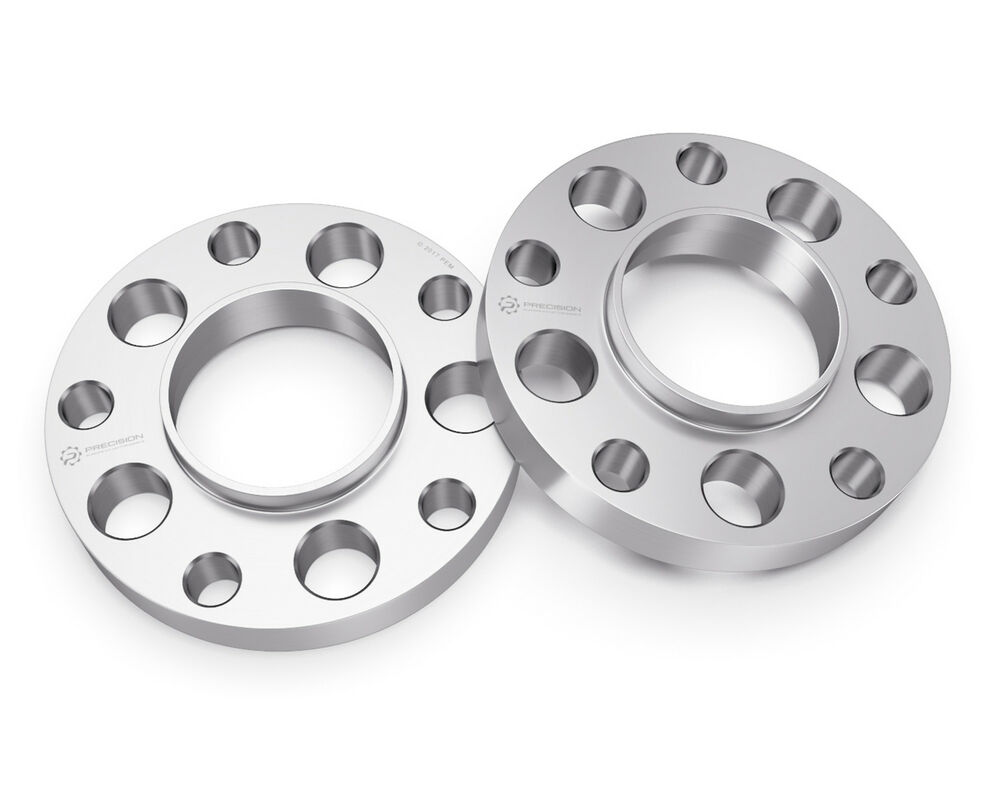 20mm wheel spacers mercedes benz c cl clk e sl slk amg