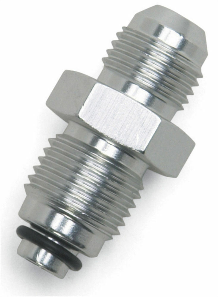 Russell power steering adapter an to mm