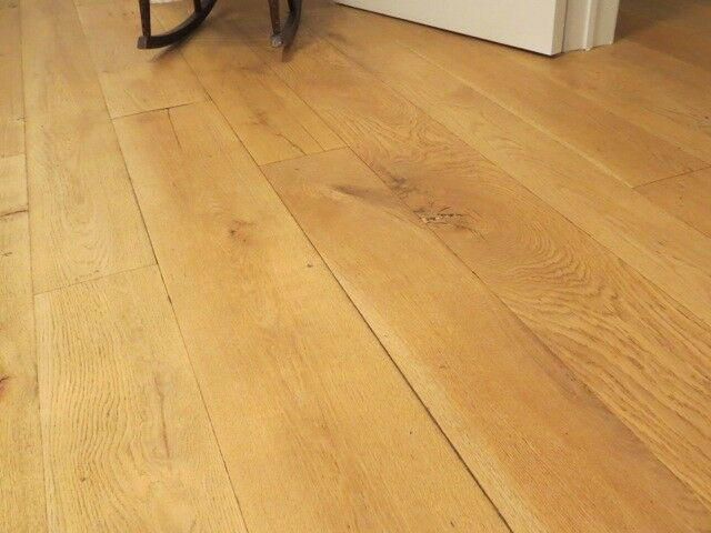 oak old growth hardwood flooring solid wood 3 4 t g wide