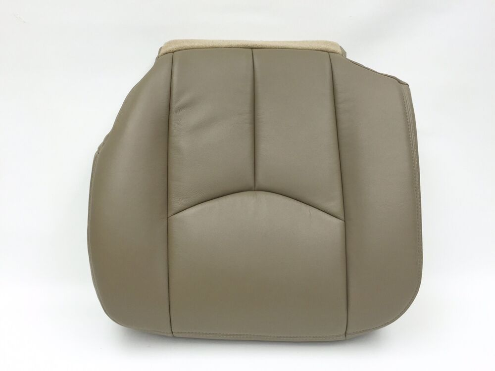 2003 2006 chevy avalanche silverado seat cover leather. Black Bedroom Furniture Sets. Home Design Ideas