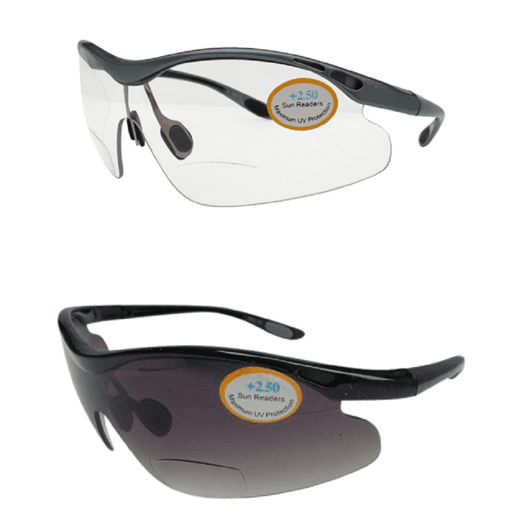 db2510a078 Clear Lens Sunglasses 100 Uv Protection