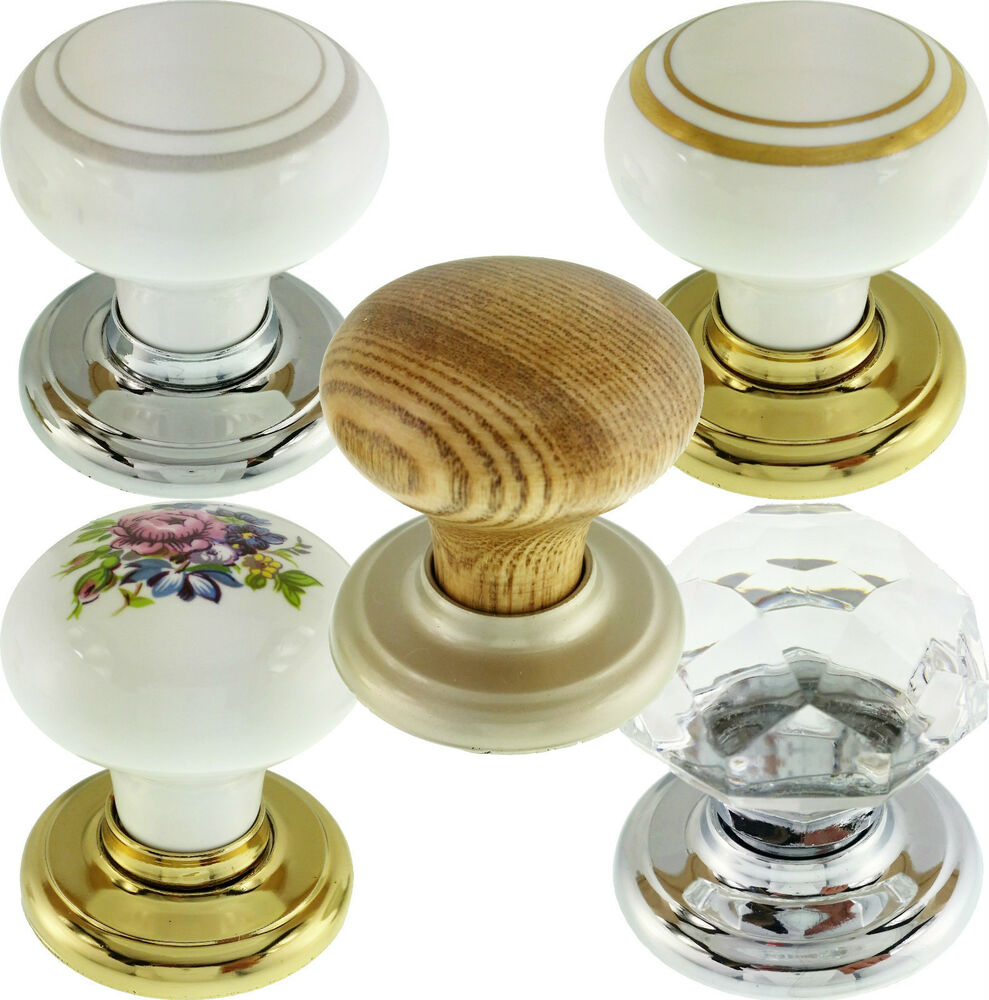 decorative kitchen cabinet knobs gainsborough cupboard knobs decorative cabinet 14584