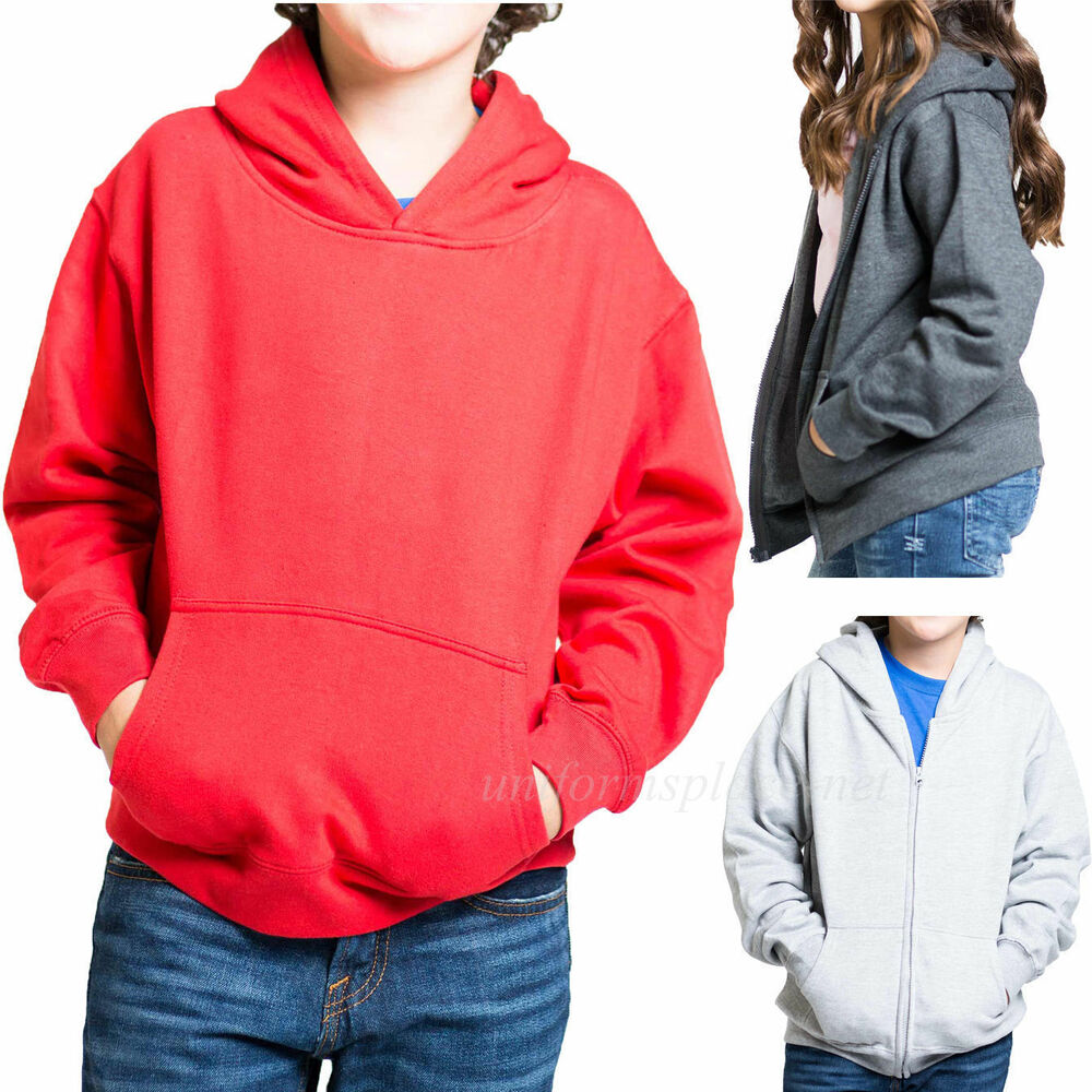 Girls' Sweatshirts. Showing 30 of 30 results that match your query. Search Product Result. Product - ProSphere Girls' Troy University Geometric Fullzip Hoodie. Product Image. Price $ Product - Boston Terrier Mugshot Girl Youth Full-Zip Hooded Sweatshirt. Clearance. Product Image.
