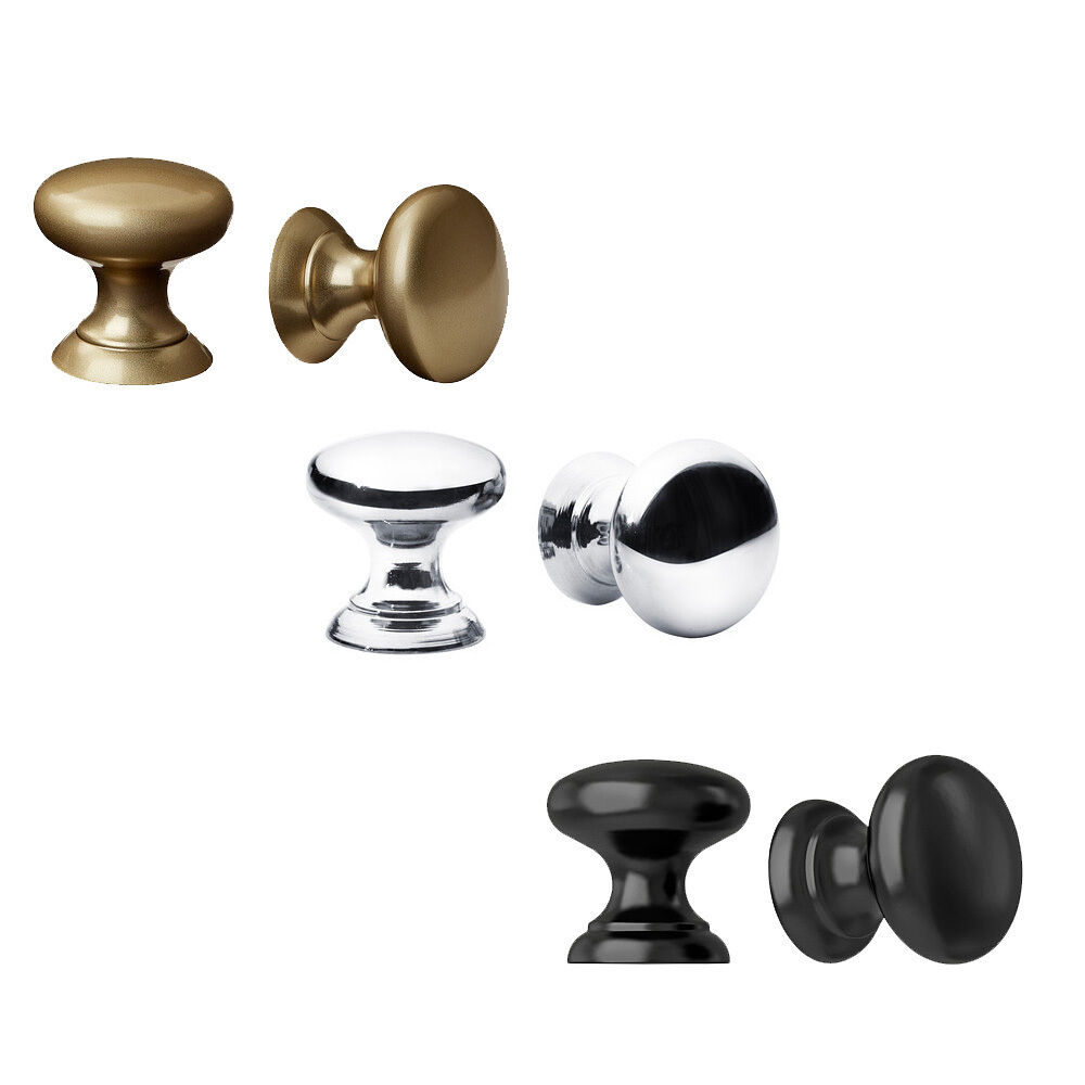 ikea kitchen cabinet door knobs roselawnlutheran. Black Bedroom Furniture Sets. Home Design Ideas