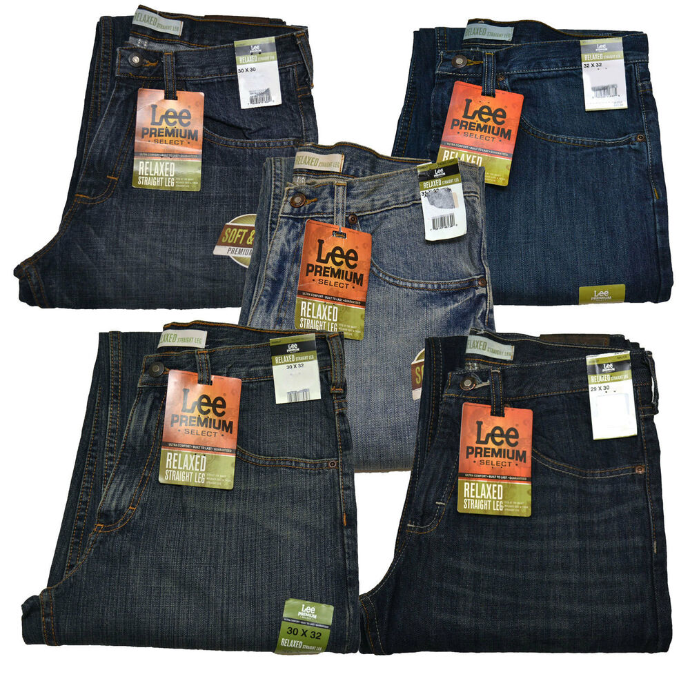 matches. ($ - $) Find great deals on the latest styles of Premium jeans. Compare prices & save money on Men's Jeans.