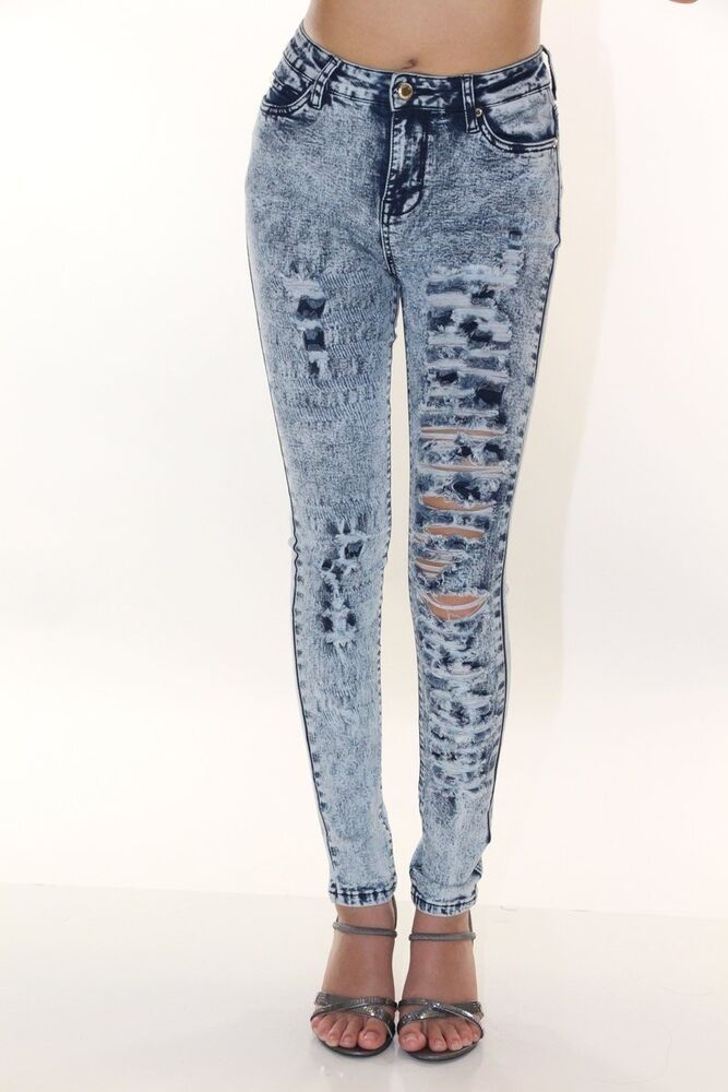 Ripped Jeans Ripped Jeans; Classic Jeans Classic Jeans; Mom Jeans Mom Jeans; Overalls Overalls; Empty Tag Acid [1] Empty Tag Black [3] Empty Tag White [2] Empty Tag Colors [2] YMI Wanna Betta Butt Medium Wash High Waist Distressed Booty Jeans. List Price: $ BUY ONE GET ONE $5.