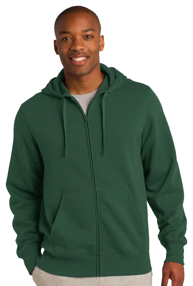 Find great deals on eBay for mens big and tall hoodies. Shop with confidence.