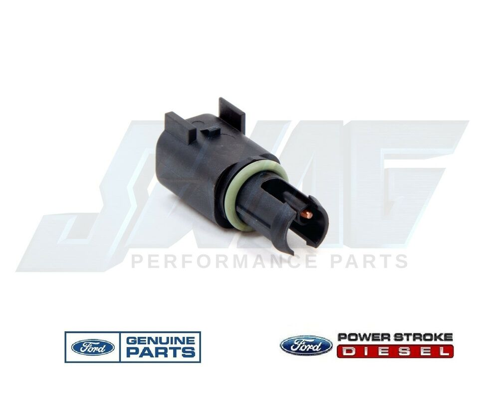99 f450 fuel filter housing  99  free engine image for