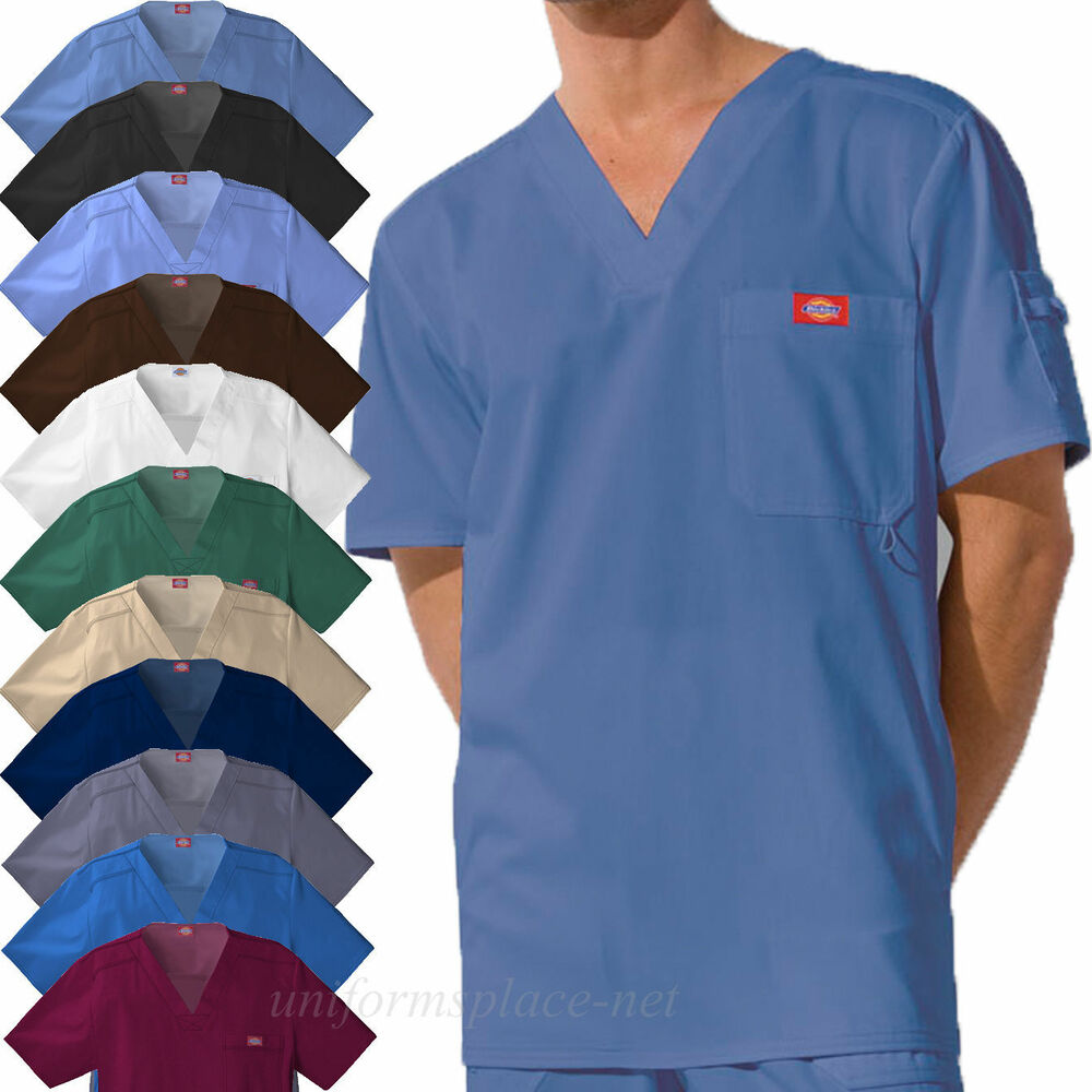Find Work Wear for Less in St Louis with Address, Phone number from Yahoo US Local. Includes Work Wear for Less Reviews, maps & directions to Work Wear for Less in 4/5(1).