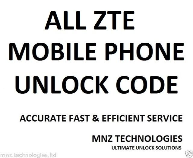 packages zte zmax pro t mobile unlock the Paytm promo