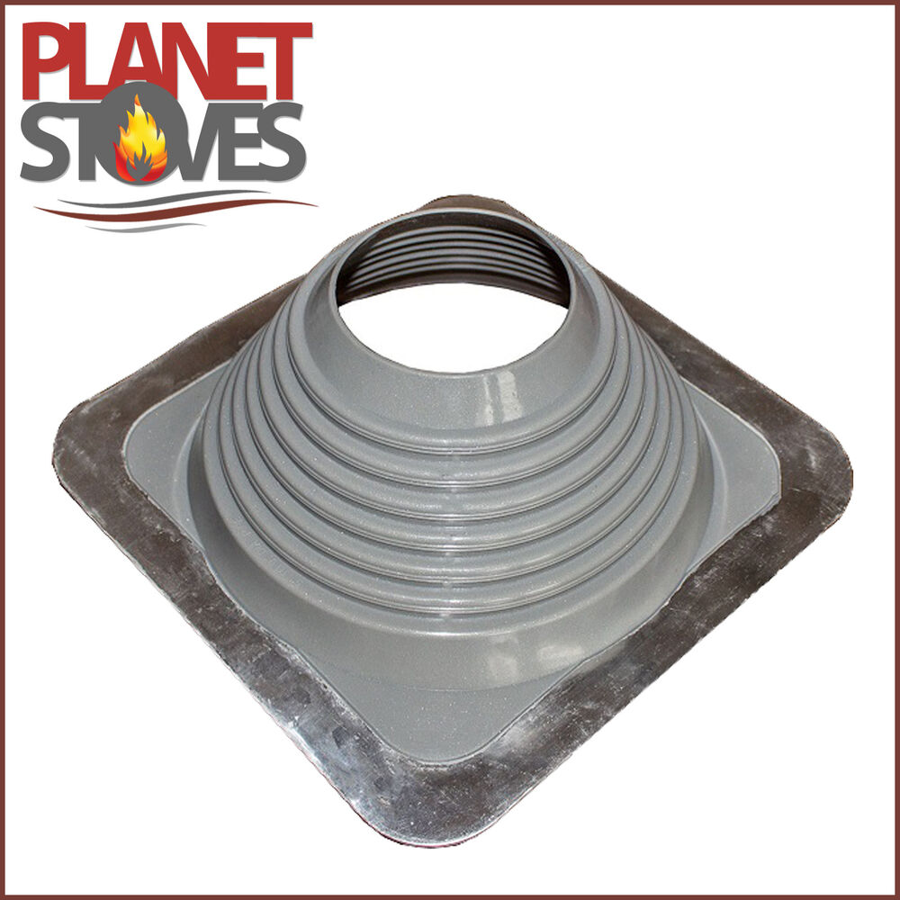 High Temperature Silicone Roof Flashing For Profiled