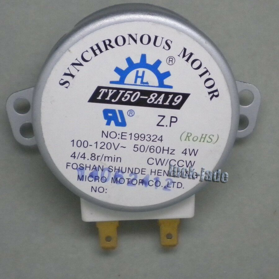 synchronous motor Synchronous motor - download as word doc (doc / docx), pdf file (pdf), text file (txt) or read online synchronous motorsynchronous motorsynchronous motor.