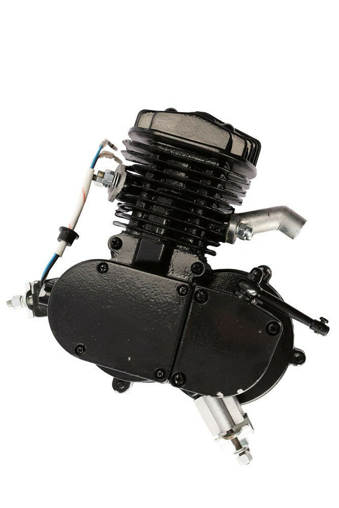Bike Motor Parts : Cc bicycle engine parts free image for
