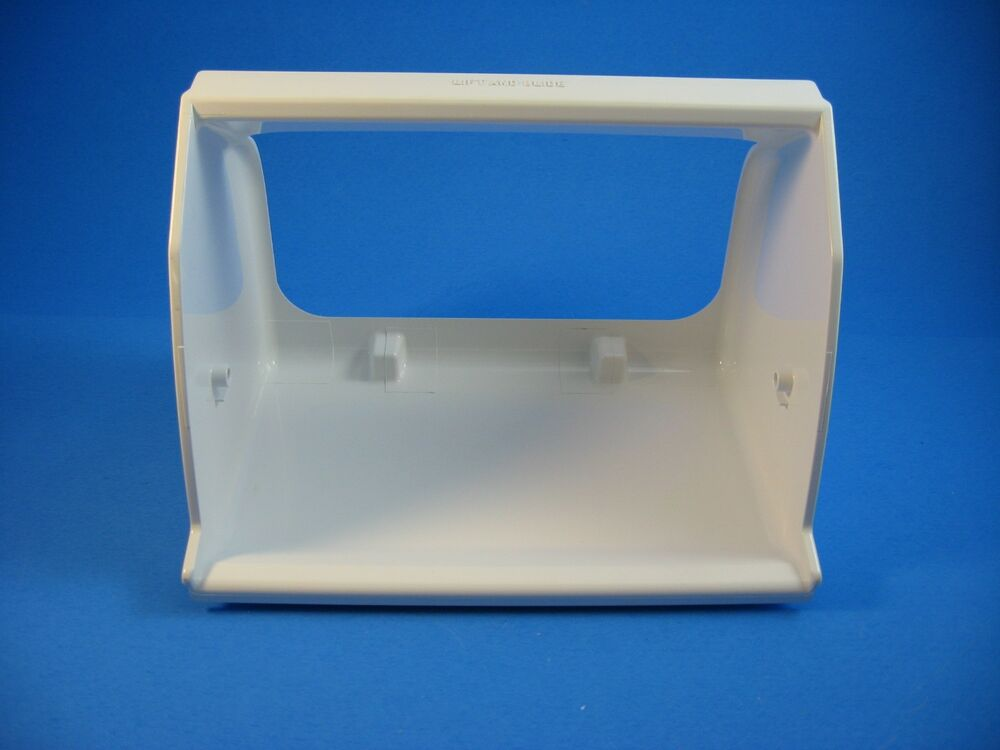 2210566 Whirlpool Kitchenaid Refrigerator Butter Door