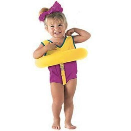 Aqua Leisure Swim School Aqua Tot Trainer With - sears.com