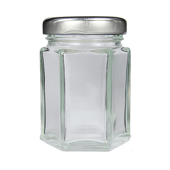 Ebay Glass Jars With Lids Small