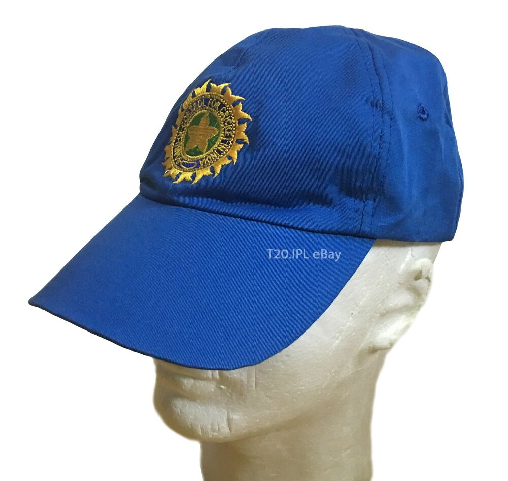 Buy Caps & Hats Online at Snapdeal